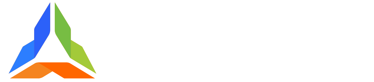 Academy of Chiropractic Nutrition
